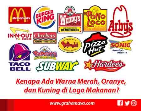 Grahamaya Advertising
